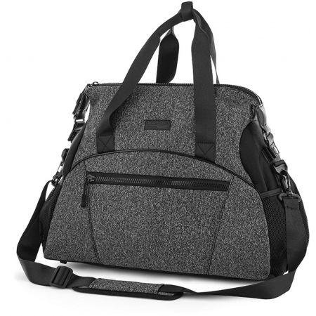 Loap CONCRA - Модерна чанта