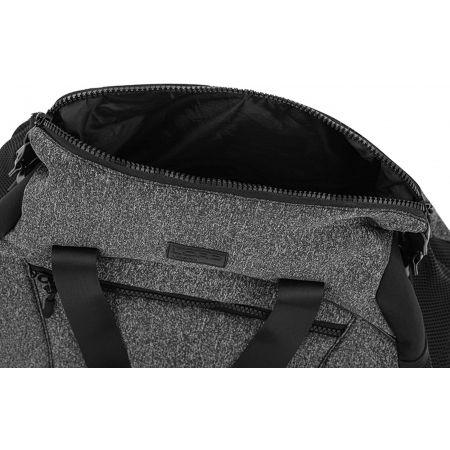 Модерна чанта - Loap CONCRA - 2