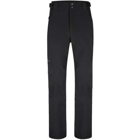 Loap LYTAR - Men's softshell trousers