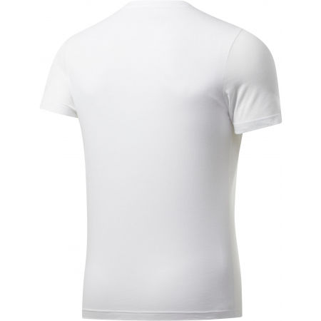 Men's T-Shirt - Reebok GS OPP TEE - 2