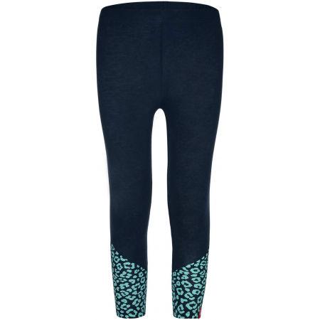 Girls' leggings - Loap BAILA - 1