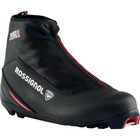 Rossignol RO-X-1 ULTRA-XC - Обувки за ски бягане в класически стил
