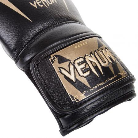 Boxing gloves - Venum GIANT 3.0 - 4