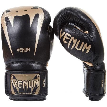 Venum GIANT 3.0 - Boxerské rukavice