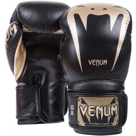 Boxing gloves - Venum GIANT 3.0 - 2