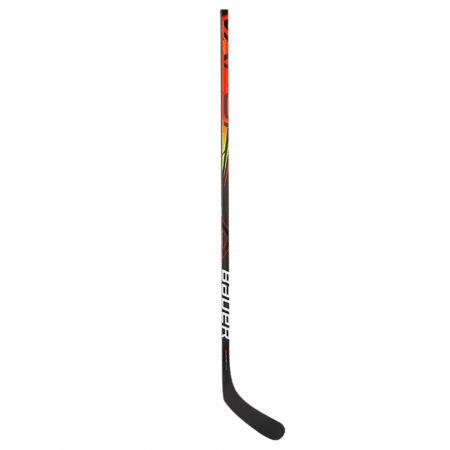Bauer VAPOR X2.5G SR 87 S19 - Hokejová hůl