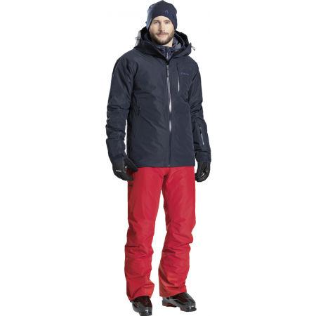 Pánské lyžařské kalhoty - Atomic M SAVOR 2L GTX PANT - 3