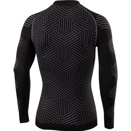 Men's thermal T-shirt - Klimatex MOUNDI - 2
