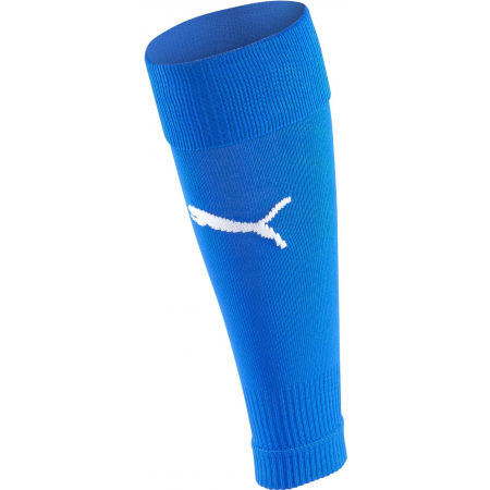 Puma TEAMGOAL 23 SLEEVE SOCK