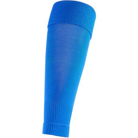 Men's football socks - Puma TEAMGOAL 23 SLEEVE SOCK - 2