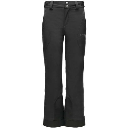 Girls' pants - Spyder OLYMPIA PANT - 1