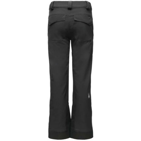 Girls' pants - Spyder OLYMPIA PANT - 2