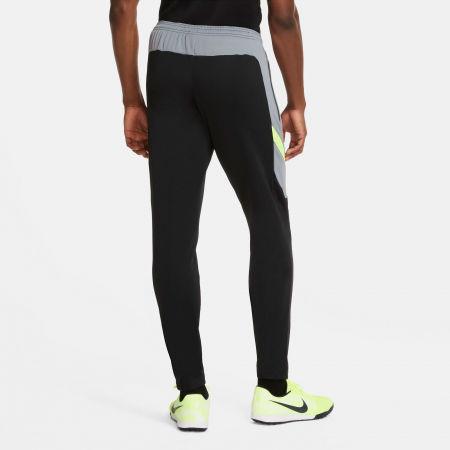 Pantaloni fotbal bărbați - Nike DRY ACD TRK PANT KP FP MX M - 2