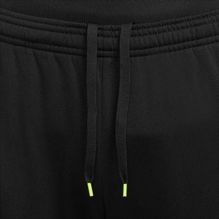 Pantaloni fotbal bărbați - Nike DRY ACD TRK PANT KP FP MX M - 4