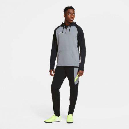 Pantaloni fotbal bărbați - Nike DRY ACD TRK PANT KP FP MX M - 5