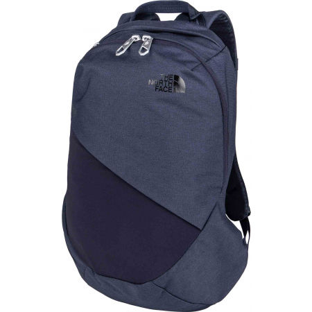 The North Face ELECTRA - Plecak damski