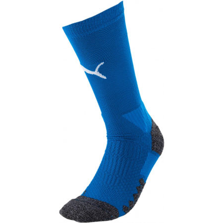 Puma TEAM LIGA TRAINING SOCK - Pánske štulpne
