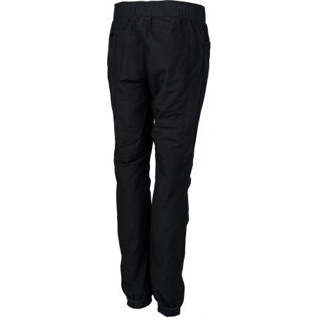 Dámské kalhoty - Hannah HARISS - 2