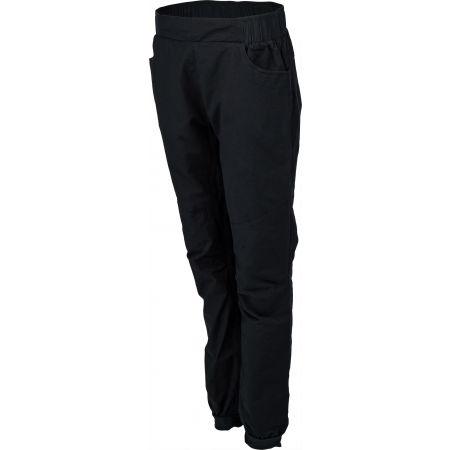Dámské kalhoty - Hannah HARISS - 3