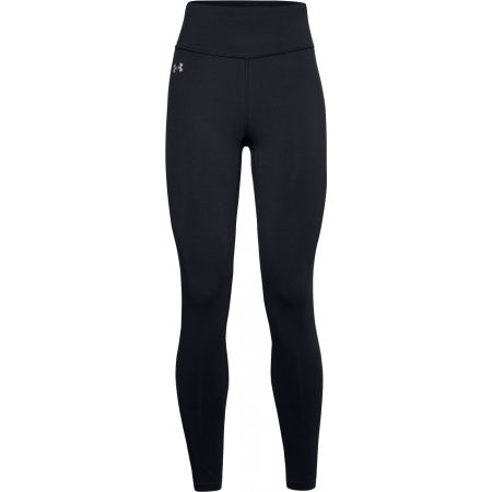 Under Armour FAVORITE LEGGING HI RISE