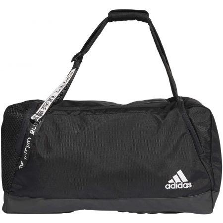 adidas FS DU BTR - Sports bag