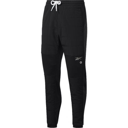 Reebok MYT QUILTED PANT