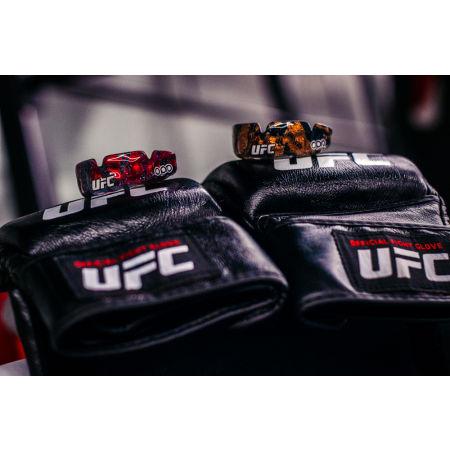 Шини за предпазване на зъбите - Opro PLATINUM UFC - 5