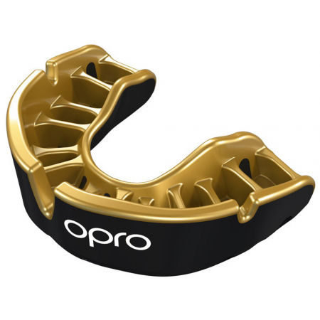 Opro GOLD - Mouth guard