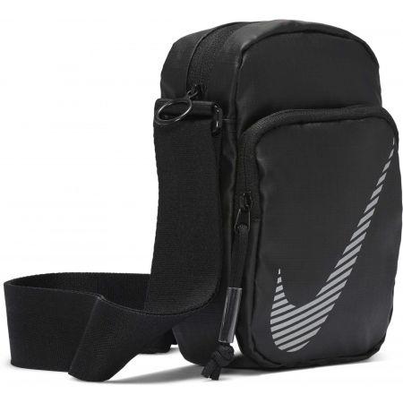Dokladovka - Nike SPORTSWEAR HERITAGE - 2