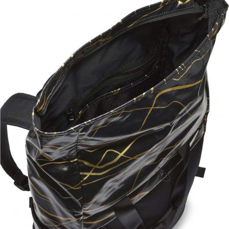 Dámský sportovní batoh - Nike RADIATE 2.0 - 5