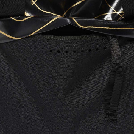 Dámský sportovní batoh - Nike RADIATE 2.0 - 7