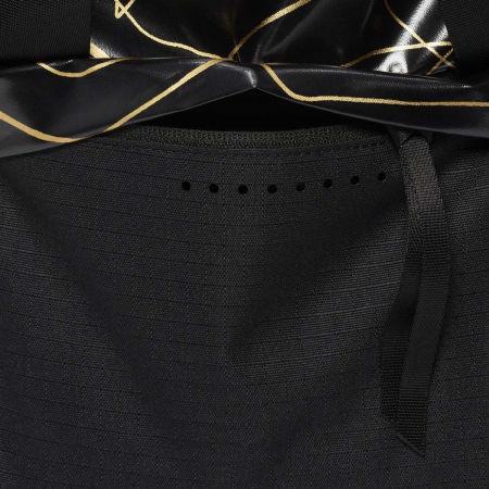Dámsky športový batoh - Nike RADIATE 2.0 - 7