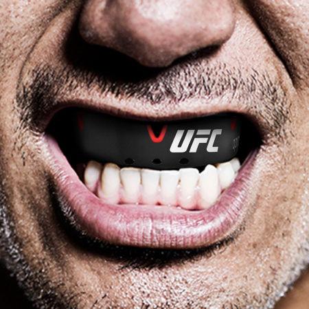 Chránič zubů - Opro SILVER UFC - 5