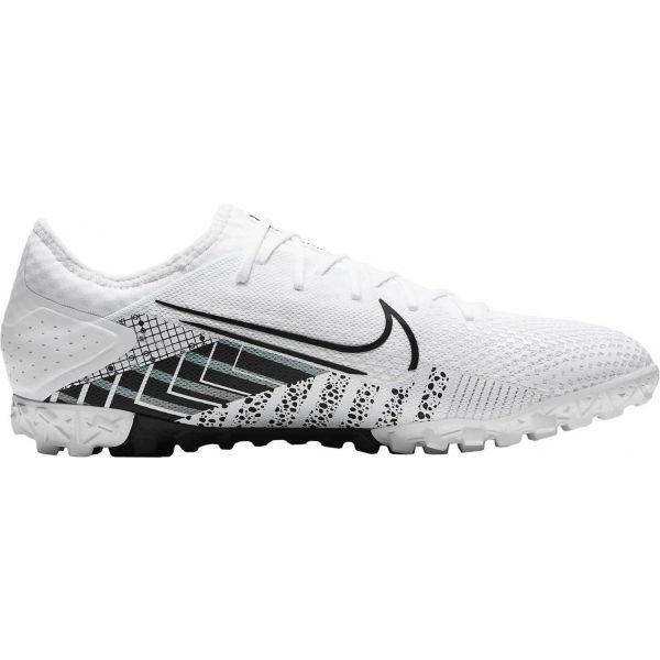 Nike MERCURIAL VAPOR 13 PRO MDS TF - Pánske turfy