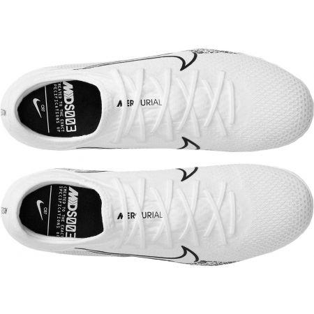 Pánske  turfy - Nike MERCURIAL VAPOR 13 PRO MDS TF - 4