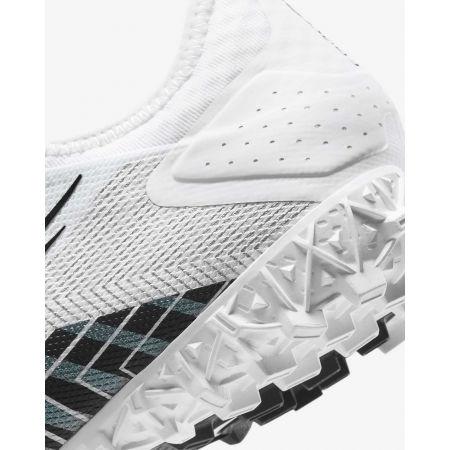 Pánske  turfy - Nike MERCURIAL VAPOR 13 PRO MDS TF - 8
