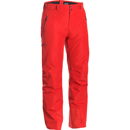 Atomic M SAVOR 2L GTX PANT - Men's ski trousers