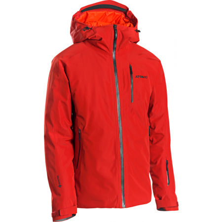 Atomic M SAVOR 2L GTX JACKET - Мъжко ски яке