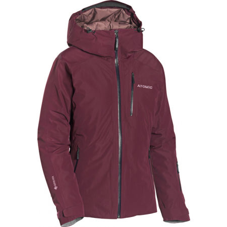 Atomic W SAVOR 2L GTX JACKET