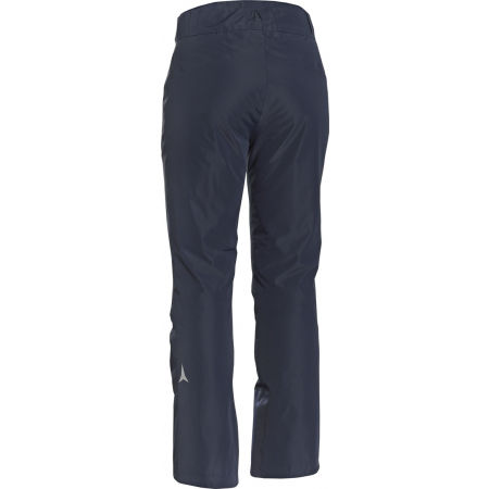 Dámské lyžařské kalhoty - Atomic W SAVOR 2L GTX PANT - 2