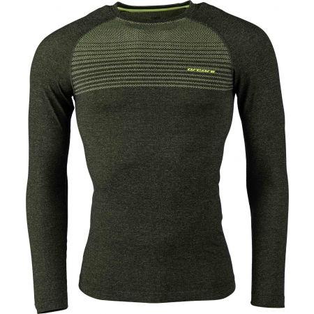 Arcore CRES - Функционална мъжка термо  блуза