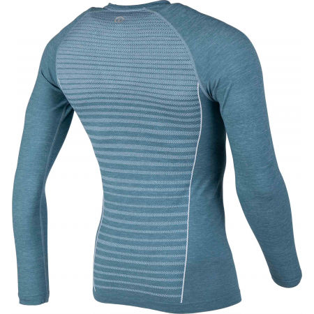 Men's functional thermal T-shirt - Arcore CRES - 3