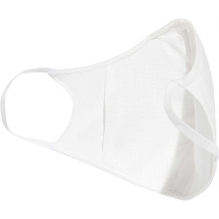 Face mask - adidas FACE COVER - 3