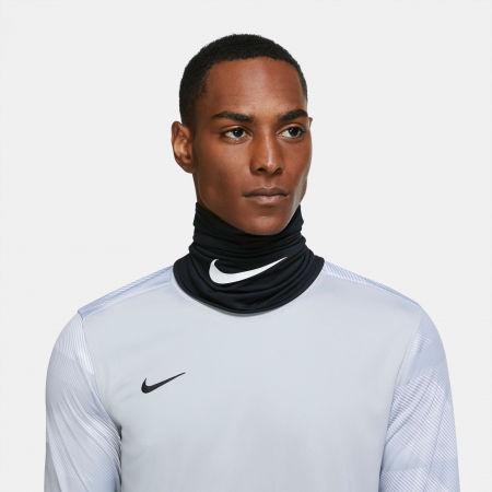 Futbalový nákrčník - Nike NECKWARMER - 2