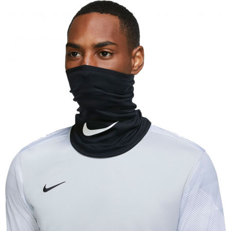 Nike MIKE NECKWARMER - Футболен шал