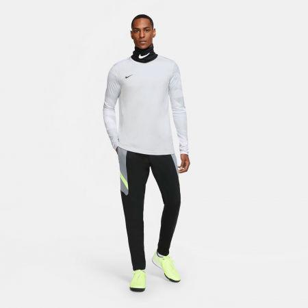 Futbalový nákrčník - Nike NECKWARMER - 5