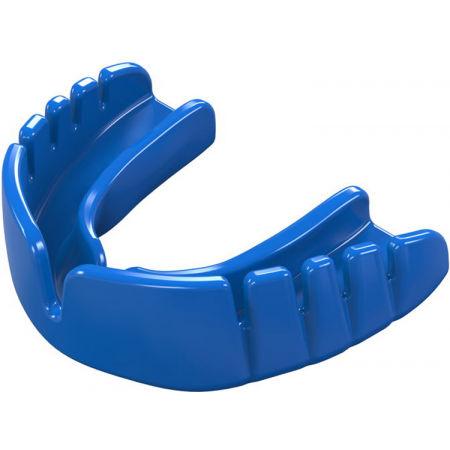 Opro SNAP FIT - Ochraniacz na zęby