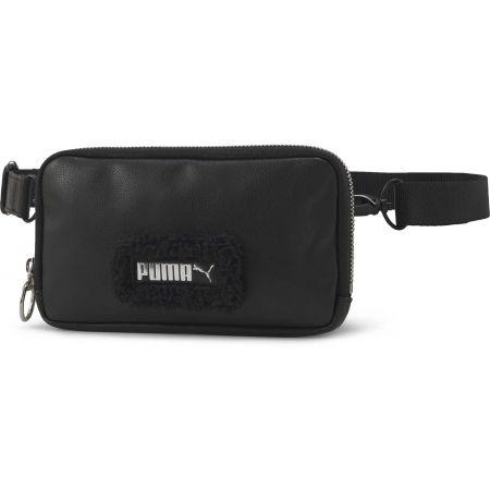 Puma PREMIUM X-MAS SLING BAG - Дамска чантична за кръст