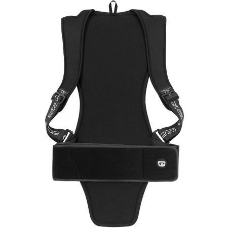 Damen Rückenprotektor - Etape PURE - 2
