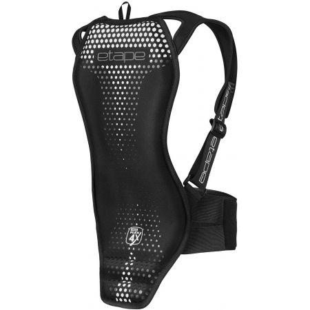 Damen Rückenprotektor - Etape PURE - 3